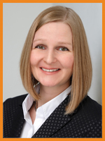 Dr. Julia Ringwelski